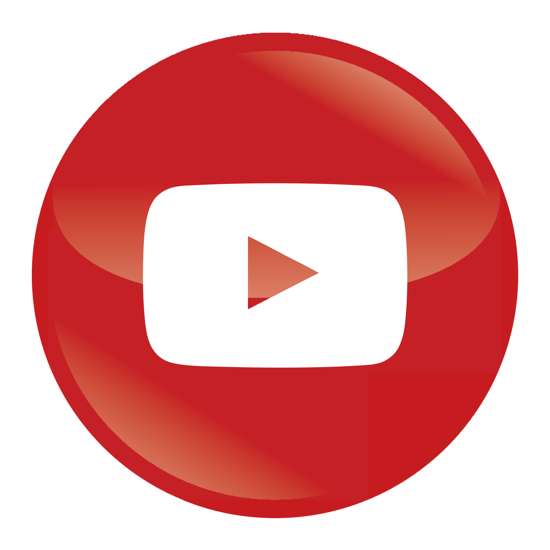 YouTube-circular-icon-PNG