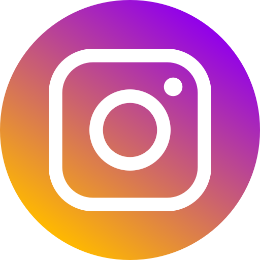 iconfinder_social-instagram-new-circle_1164349